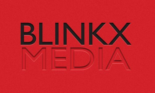 blinkx Media Signs Deal With Integral Ad Science & Nielsen