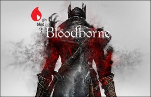 How Holm Kommunikation Got Gamers to Give Blood with a Clever Incentive