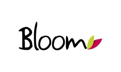Bloom Worldwide To Optimise Social Media Presence For Goodwood