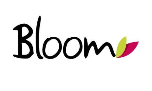 Bloom Worldwide Named Best Social Agency at RAR Digital Awards