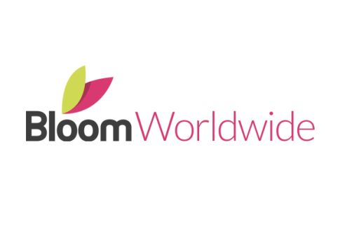 Bloom Worldwide Merges With Ralphs Mcintosh + Partners