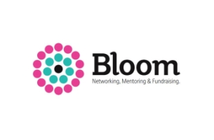 Bloom Reveals Panel for Achieving Your Potential: Myth Busting Event