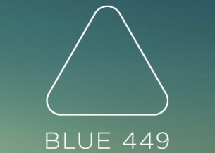 ZenithOptimedia's Blue 449 Launches in Italy