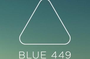 ZenithOptimedia Launches Blue 449 in Hong Kong