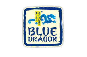 Recipe Appointed Creative Agency for AB World Foods' Blue Dragon