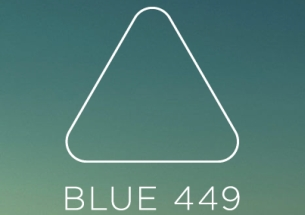 Blue 449 Opens Fifth Network Office with Launch in Germany