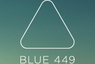 Blue 449 Expands into Australia with Match Media