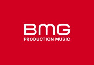 BMG Production Music Announces New Global Label Signings