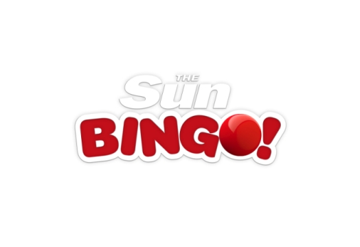 Sun Bingo Appoints Wunderman for Christmas Campaign