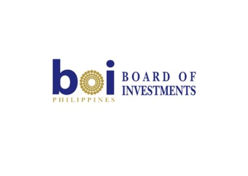 BBDO Guerrero Wins Philippine Board of Investments Account