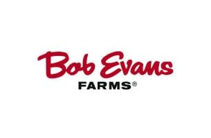 MXM Named Digital Agency of Record for Bob Evans Farms