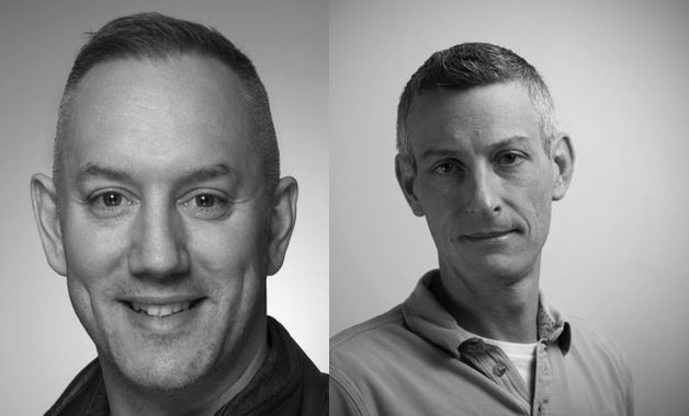 Framestore Montreal Adds Bob Winter and Shawn Hillier as VFX Supervisors