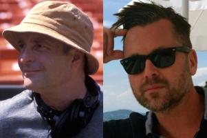 Bodega Signs Directors Jon Dennis and Randy Hackett