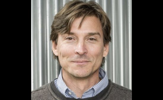 Alex Bogusky on Giving Small Businesses Advertising Clout