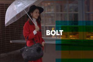 TBWA\Hong Kong Launches Bolt