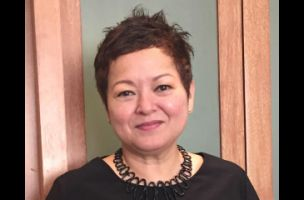 Anna Testa Moves to Publicis Philippines as Managing Director