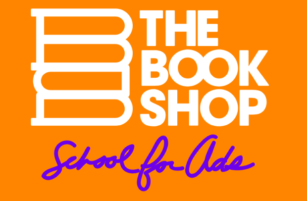 Book Shop School of Ads Students Set for One Club Pencils