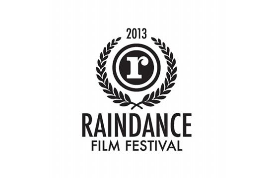 Microsoft to Sponsor Raindance Film Festival