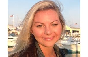 Kelly Krischik Joins Bossa as Business Development Manager