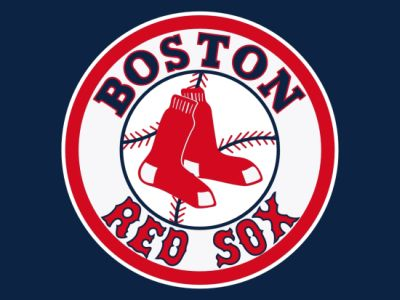 Boston Red Sox and Sapient Form Partnership