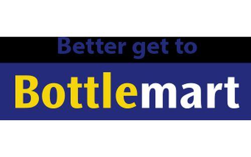 M&C Saatchi Melbourne Wins Bottlemart & Down Under Cellars