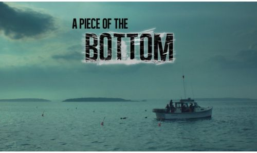 """Vice Gives a Gritty Look Into Lobstering in """"A Piece Of The Bottom"""" Short Film"""