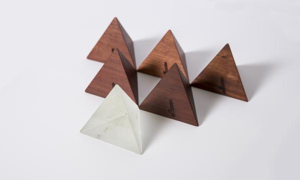 M&C Saatchi & RE Win Six Gongs at AGDA Design Biennale Awards