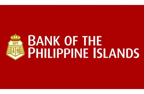 BPI Appoints Leo Burnett & Arc Worldwide Manila