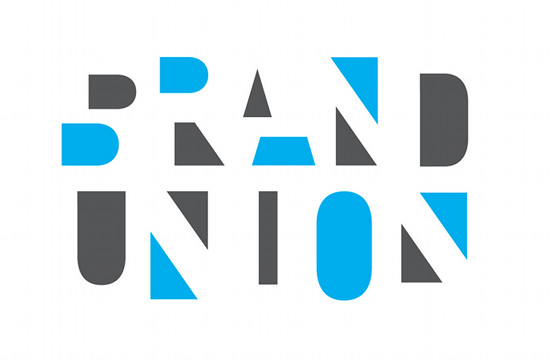 The Brand Union Management Changes