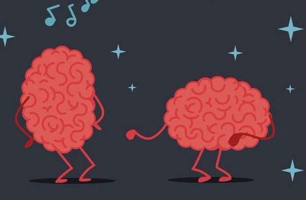 Is Your Creative Music Brief Stuck in the Last Century?