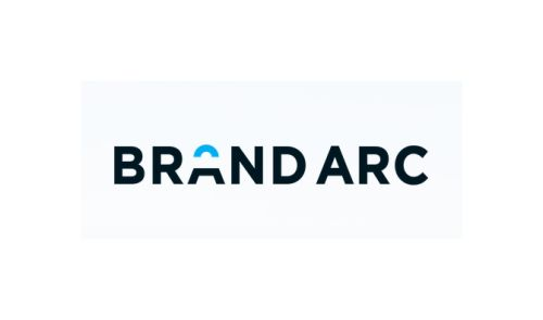 Brand Arc Hires Kevin F. McAuliffe as Managing Director