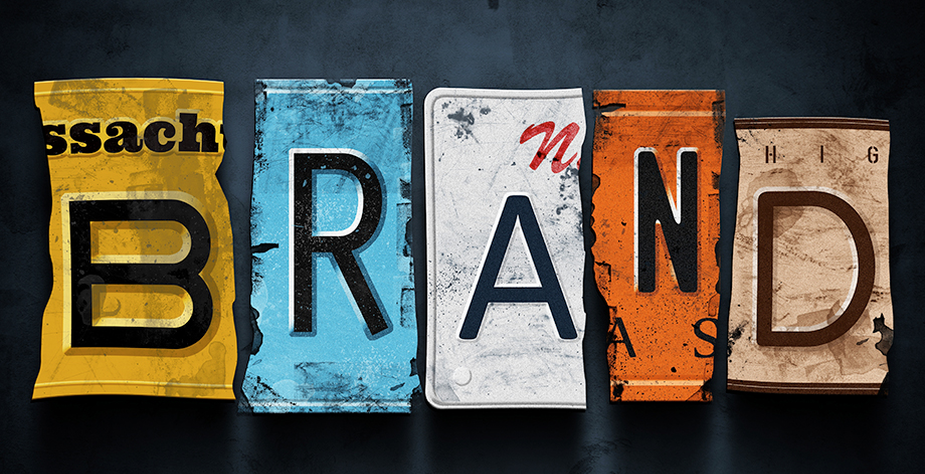 Is Transactional Social Advertising Damaging Your Branding Efforts?
