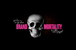 4 Ways You're Killing Your Brand
