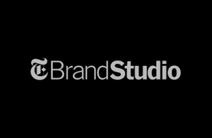 The New York Times to Open Creative Marketing Agency in London