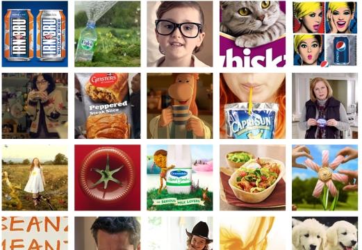 Headstream Reveals UK's 100 Biggest FMCG Brand Rank on Social Media