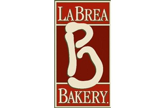 Evolution Bureau Wins La Brea Bakery Account