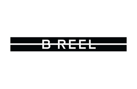 B-Reel achieves Digital Marketing Milestone