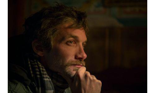 Tool Signs Director Brent Bonacorso