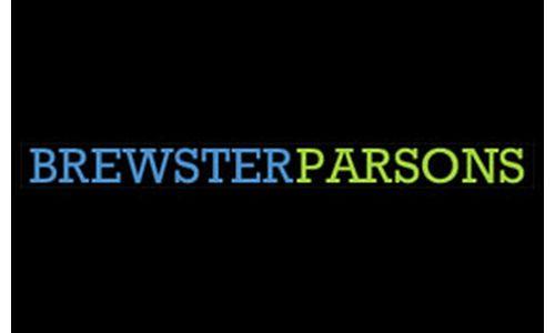 Brewster Parsons Joins Pop-Arts Management's Roster