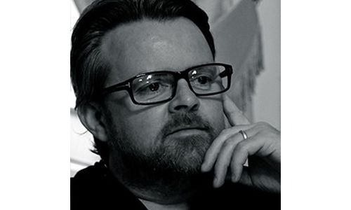 Film Craft Jury President Brian Carmody Talks Production