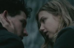 Cap Gun Director Jeppe Rønde's 'Bridgend' Honoured at Tribeca Film Festival