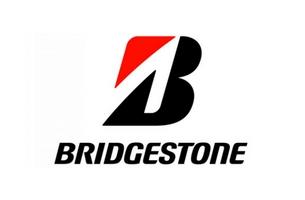 m/Six Kicks Off 2018 by Winning Media Business for Bridgestone Europe