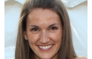 VCCP Promotes Stephanie Brimacombe to Group CMO