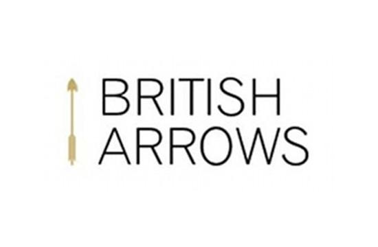 British Arrows 2012 Shortlist Announced