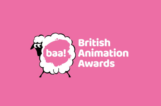 Winners Announced for 2020 British Animation Awards