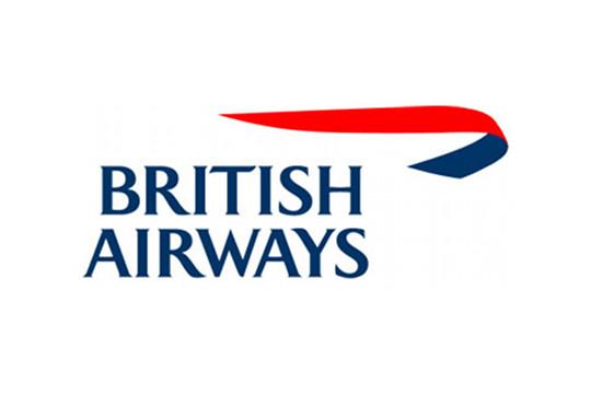 BBH Lands Entire British Airways Account