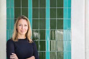 Samantha Giles Joins McCann Worldgroup as EVP, Global Business Leader on Nestle