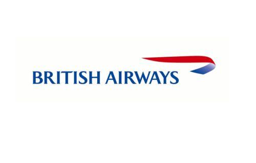 British Airways Expands Relationship With M&C Saatchi