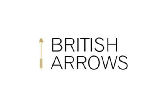 British Arrows Craft Awards Deadline Extended