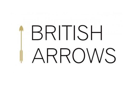 British Arrows Craft Awards 2013